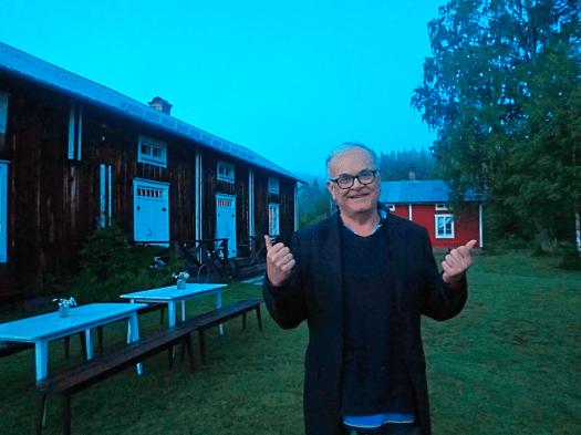 12-midnight-in-umea-sweden-in-july