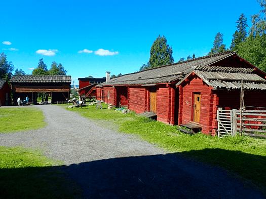 Sweden-#visitumea-vasterbottenns-museum (28)