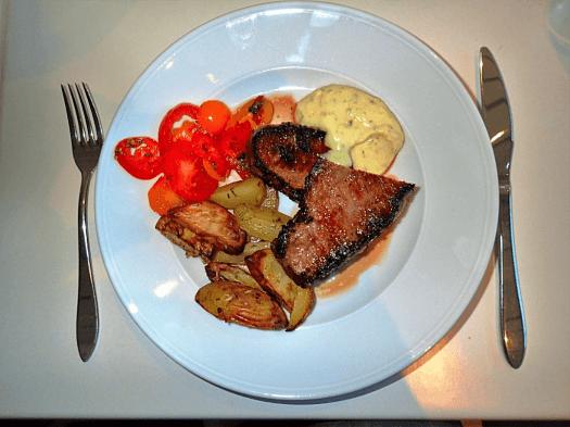 #sweden-#visitumea-grano-beckasin (10)