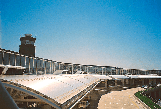 Aviation-baltimore-washingon-airport-credit-©-by-JGHowes