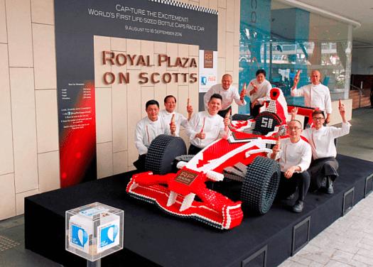 Singapore-grand-prix-2016-royal-plaza-on-scotts-2