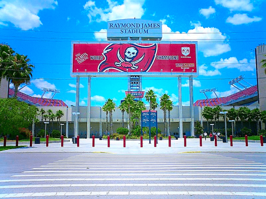 Sports-nfl-tampa-bay-Raymond-james-stadium-Marc-Averette