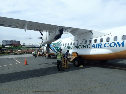 Philippine-aviation-cebu-pacific-manila-palawan (3)