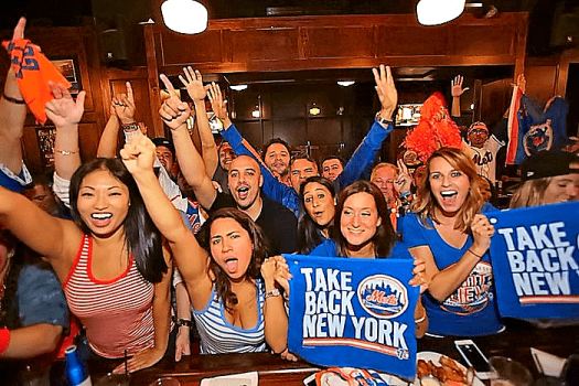 Sports-mlb-new-work-mets-mcfaddens-fans