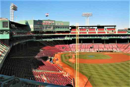 fenway-park-in-boston-massachusetts