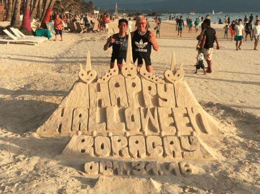Phl-boracay-halloween-15