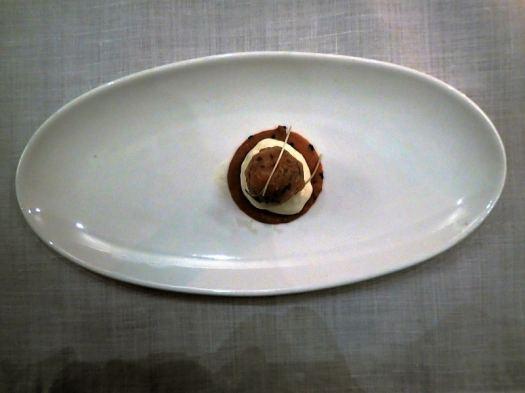 Philippine-manila-discovery-primea-flame-restaurant (22)