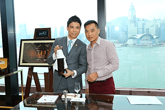 image-of-worlds-most-expensive-cognac-at-ihc-hong-kong