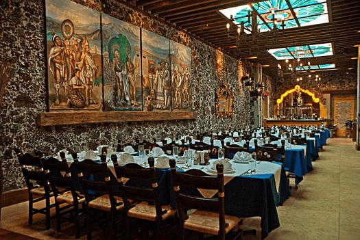 Mexico-restaurant-cafe-de-tabuca-2