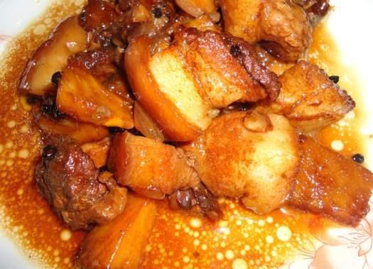 Food_Pork_adobo_Credit_ Obsidian_Soul