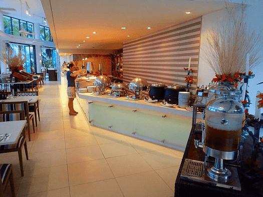 Phl-boracay-discovery-shores-sands-restaurant (2)