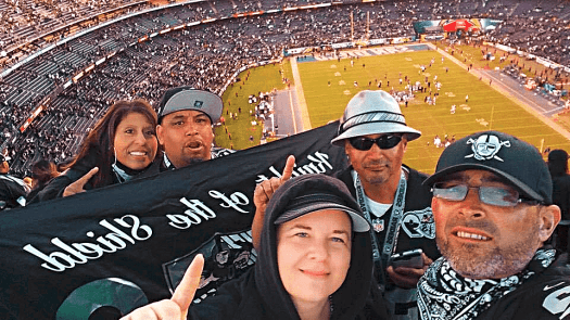 image-of-raiders-fans-at-san-diego-qualcomm-stadiumBla