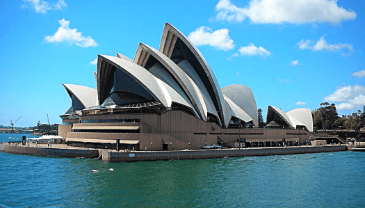Australia-syndey-opera-house-credit-shannon-hobbs