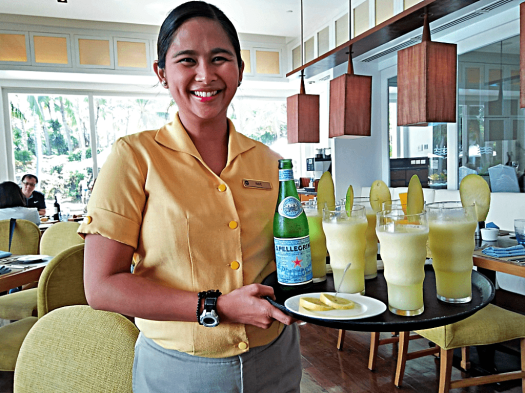 image-of-shangri-la-mactan-resort-and-spa