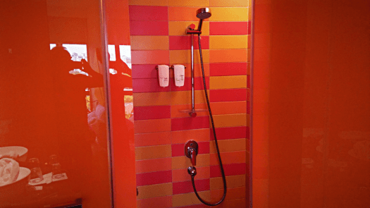 image-of-hotel-shower-by-accidentaltravelwriter.net