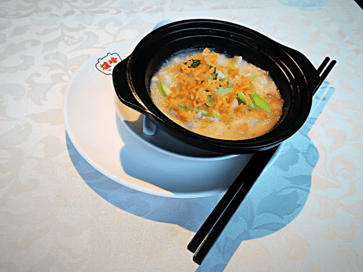 image-of-chinese-crispy-rice-and-fish-soup