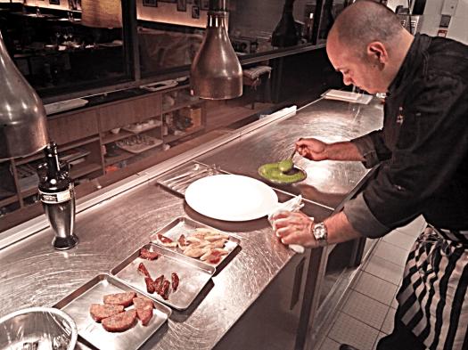 Hong kong restaurant osteria felice (1) (44)