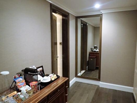 Philippine-manila-discovery-primea-my-room (7)