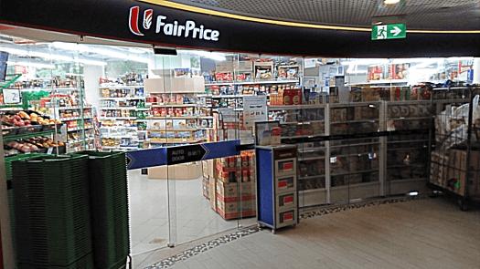 image-of-fairprice-supermarket-in-singapore