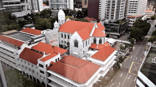 st-josephs-church-singapore-copyright-www.accidentaltravelwriter.net