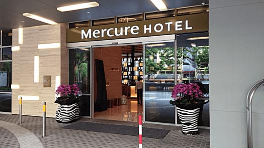 mercure-hotel-singapore-bugis-by-www.accidentaltravelwriter.net