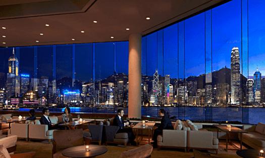 image-of-intercontinental-hong-kong-lobby-bar