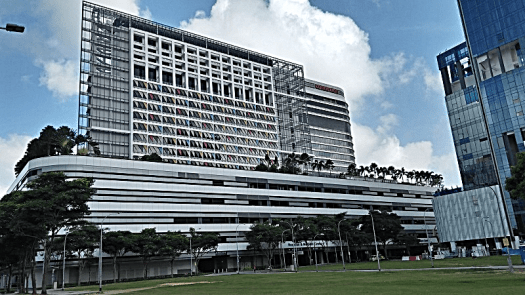 hotel-and-hospital-in-singapore-by-www.accidentaltravelwriter.net