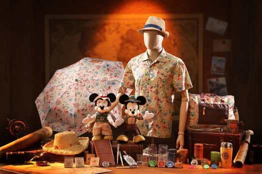 Hong_kong_hotel_disney_explorers-lodge_trading-post