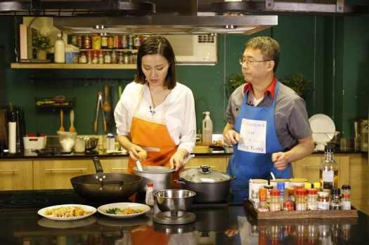 Hong-kong-rent-a-kitchen-1