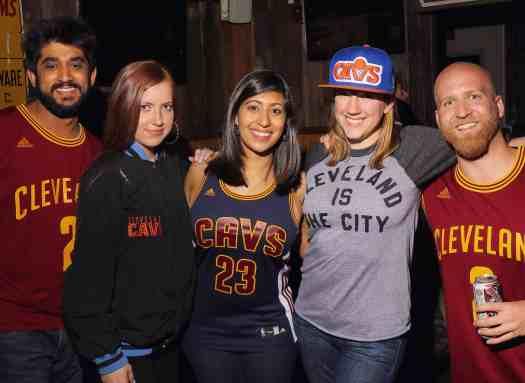 Nba-cavs-bar-new-york-city-1