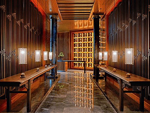 image-of-tea-house-at-hotel-in-beijng