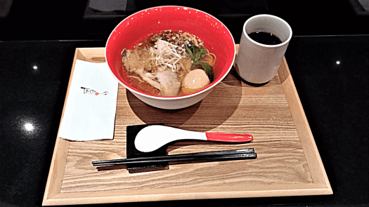 shio-soba-japanese-noodles-credit-www.accidentaltravelwriter.net