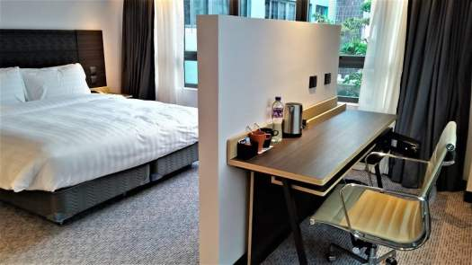 Hong-kong-hotel-camlux-my-room (1) (9)