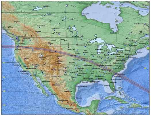 Map-usa-solar-ecliopse-1