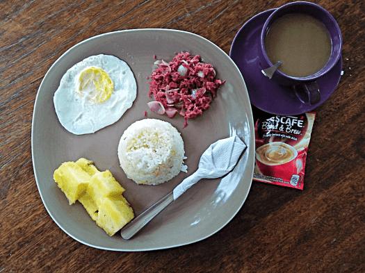 mr-holidays-hotel-breakfast-credit-www.accidentaltravelwriter.net