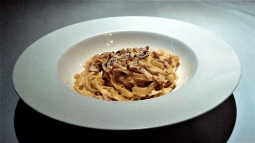 pasta-fish-at-jimmys-kitchen-credit-www.accidentaltravelwriter.net