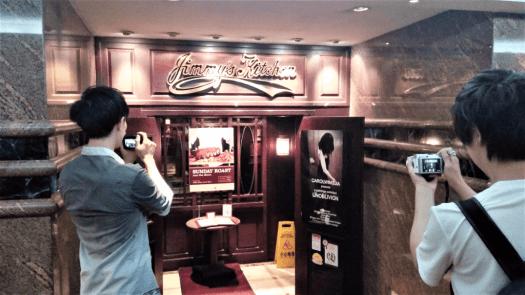 Hong-kong-restaurant-jimmys-kitchen-credit-www.accidentaltravelwriter.net