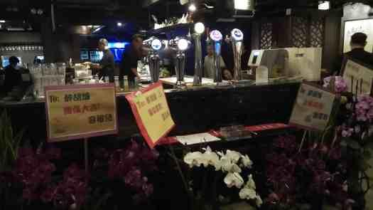 Hong-kong-restaurant-wulu (1) (4)