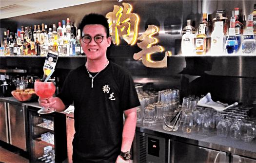infinity-thai-restaurant-and-bar-credit-www.accidentaltravelwriter.net