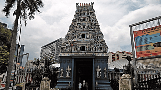 Sri-Srinivasa-Perumal-Temple-credit-www.accidentaltravelwriter.net