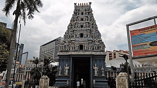 Sri-Srinivasa-Perumal-Temple-credit-www.accidentaltravelwriter.net