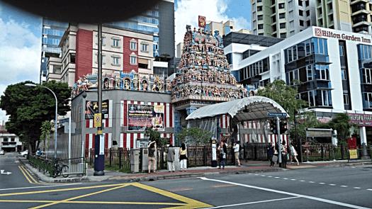 Sri-Veeramakaliamman-Temple-credit-www.accidentaltravelwriter.net