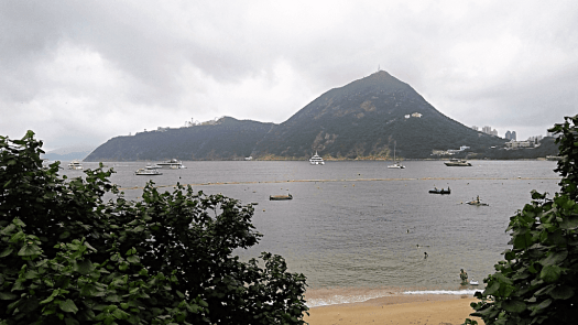ocean-view-from-coconuts-thai-restaurant-credit-www.accidentaltravelwriter.net