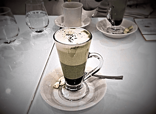 green-tea-latte-credit-www.accidentaltravelwriter.net