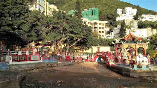 Hong-kong-repulse-bay-june-2017 (1) (26)
