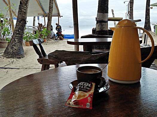 mr-holidays-hotel-morning-coffee-credit-www.accidentaltravelwriter.net