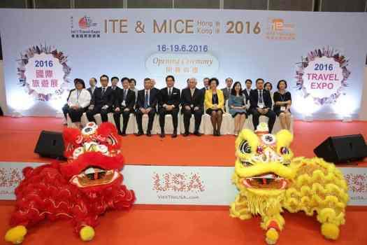 Hong-kong-ite-mice