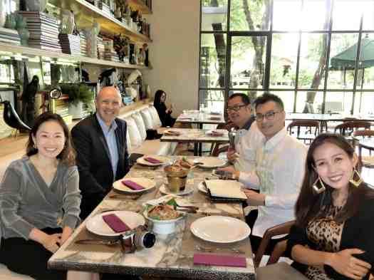 Thailand-bangkok-restaurant-ma-maison (7)