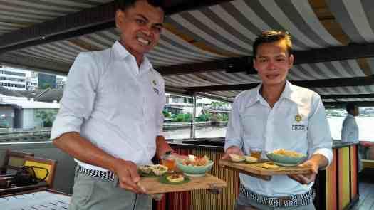 Thailand-bangkok-cruise-supanniga (1) (22)