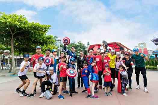 Hong-Kong-Marvel-10K-Weekend 2017-7